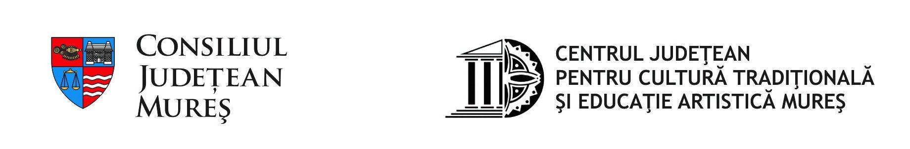 C.J.C.T.E.A. Mureș - Școala Populară de Arte Mureș